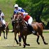 Atlanta Polo Club - May 20, 2012 272