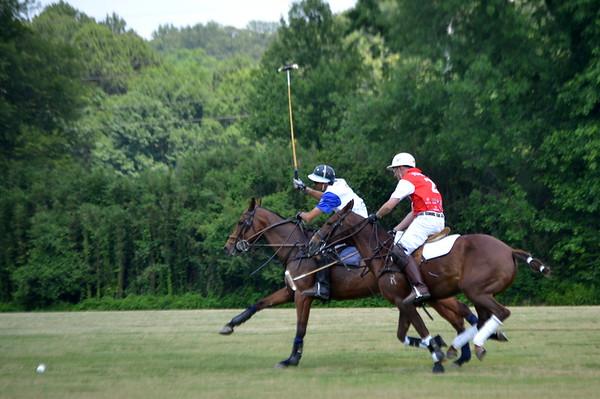 Atlanta Polo Club - May 20, 2012 261