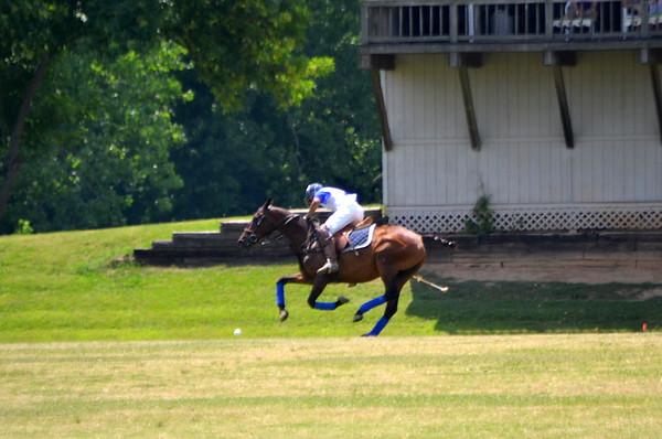 Atlanta Polo Club - May 20, 2012 248