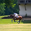 Atlanta Polo Club - May 20, 2012 248