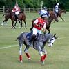 Atlanta Polo Club - May 20, 2012 290