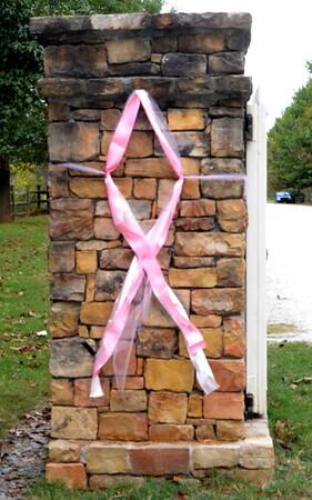 APC - October 14, 2012 313