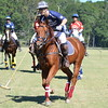 Polo in the Pines - October 8, 2016 201