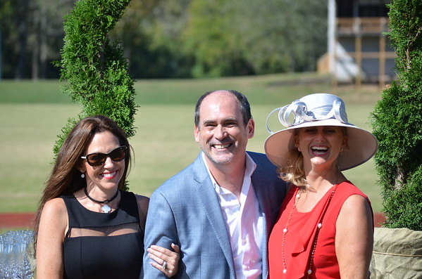 Polo in the Pines - October 8, 2016 069
