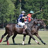 Polo in the Pines - October 8, 2016 243