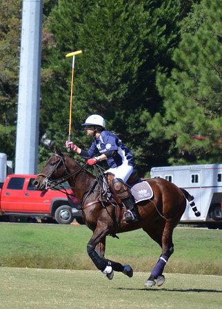 Polo in the Pines - October 8, 2016 090