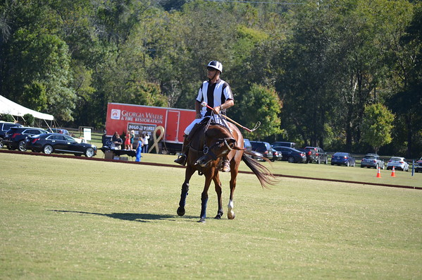 Polo in the Pines - October 8, 2016 183