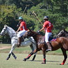 Polo in the Pines - October 8, 2016 119