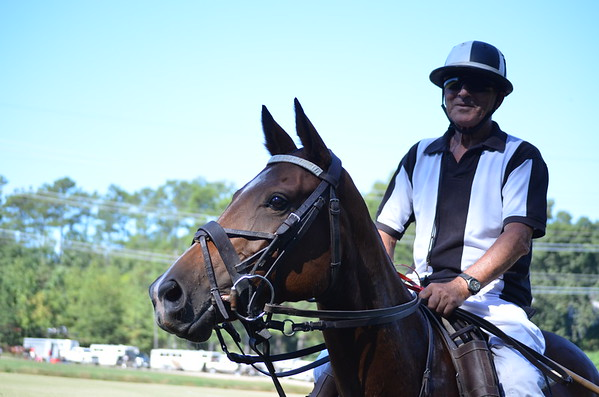Polo in the Pines - October 8, 2016 113