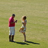 Polo in the Pines - October 8, 2016 306