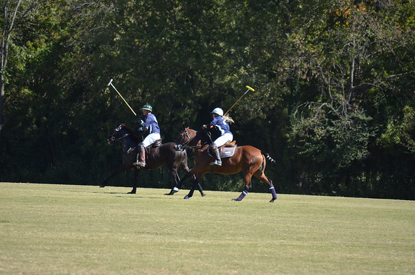 Polo in the Pines - October 8, 2016 174