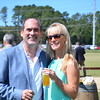 Polo in the Pines - October 8, 2016 278