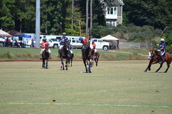 Polo in the Pines - October 8, 2016 221