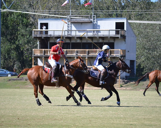 Polo in the Pines - October 8, 2016 125