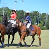 Polo in the Pines - October 8, 2016 266