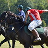 Polo in the Pines - October 8, 2016 166