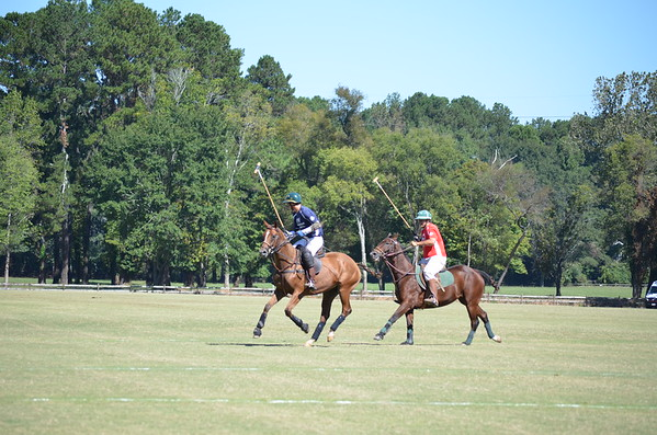 Polo in the Pines - October 8, 2016 187