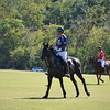Polo in the Pines - October 8, 2016 181