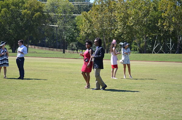 Polo in the Pines - October 8, 2016 295