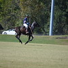 Polo in the Pines - October 8, 2016 103