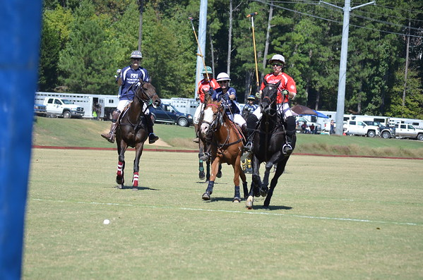 Polo in the Pines - October 8, 2016 225