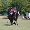 Polo in the Pines - October 8, 2016 248