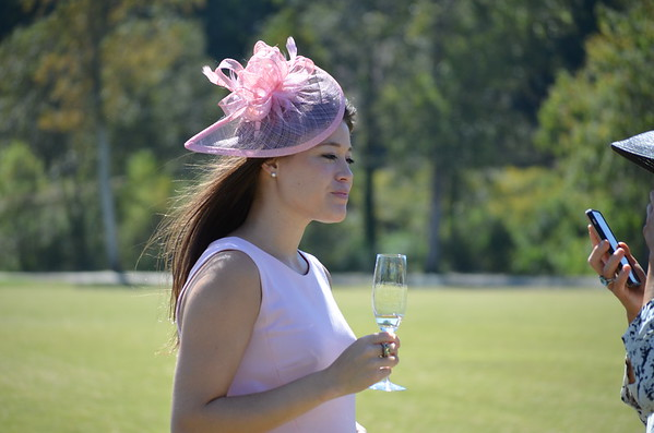 Polo in the Pines - October 8, 2016 298