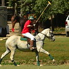 Atlanta Polo Club - 9-14-2013 034