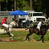 Atlanta Polo Club - 9-14-2013 035