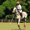 Atlanta Polo Club - 9-14-2013 072