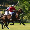 Atlanta Polo Club - 9-14-2013 055