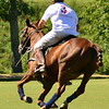 Atlanta Polo Club - 9-14-2013 075