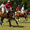 Atlanta Polo Club - 9-14-2013 069