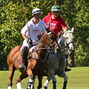 Atlanta Polo Club - 9-14-2013 068