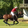 Atlanta Polo Club - 9-14-2013 056
