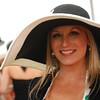Atlanta Steeplechase 2011, Kingston, GA (c) Susan Elizabeth Talbot 2011