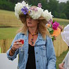 Atlanta Steeplechase April 25, 2010 018