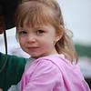Atlanta Steeplechase April 25, 2010 033