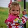 Atlanta Steeplechase April 25, 2010 027