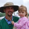 Atlanta Steeplechase April 25, 2010 034