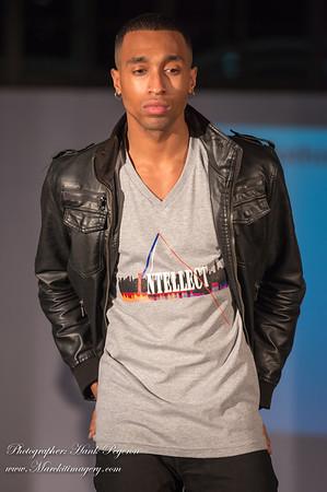 Designer: Intellect Clothing Photographer: Hank Pegeron #marckitimagery #atlanticcityfashionweek #acfashionweek #marckitphoto @hpegeron www.Marckitimagery.com