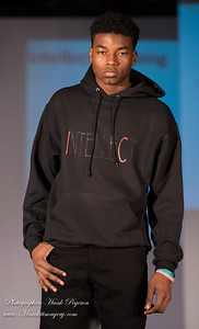 Designer: Intellect Clothing Photographer: Hank Pegeron #marckitimagery #atlanticcityfashionweek #acfashionweek #marckitphoto @hpegeron www.Marckitimagery.com