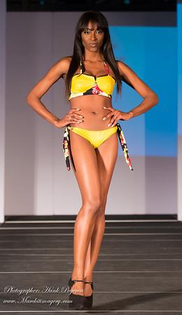 Designer: POM Designer Beachwear Photographer: Hank Pegeron #marckitimagery #atlanticcityfashionweek #acfashionweek #marckitphoto @hpegeron www.Marckitimagery.com