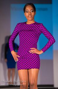 Designer: Vicenta Freeman Photographer: Hank Pegeron #marckitimagery #atlanticcityfashionweek #acfashionweek #marckitphoto @hpegeron www.Marckitimagery.com