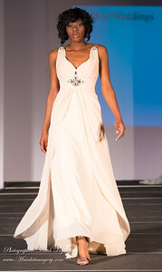 Designer: World Of Weddings Photographer: Hank Pegeron #marckitimagery #atlanticcityfashionweek #acfashionweek #marckitphoto @hpegeron www.Marckitimagery.com