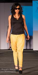Designer: Bravura by Tirusha Dave Photographer: Hank Pegeron #marckitimagery #atlanticcityfashionweek #acfashionweek #marckitphoto @hpegeron www.Marckitimagery.com