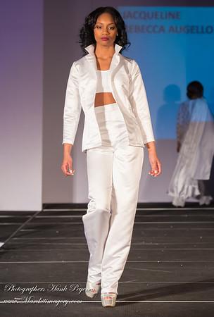 Designer: Jacqueline Rebecca Augello Photographer: Hank Pegeron #marckitimagery #atlanticcityfashionweek #acfashionweek #marckitphoto @hpegeron www.Marckitimagery.com