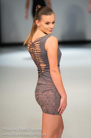 Atlantic City Fashion Week F/W 2015