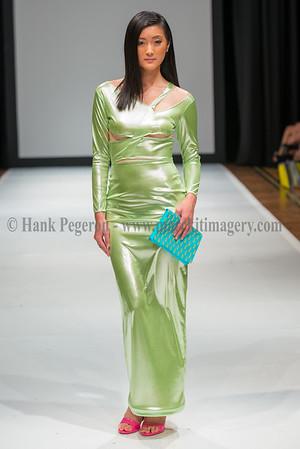 Atlantic City Fashion Week / Dur Doux