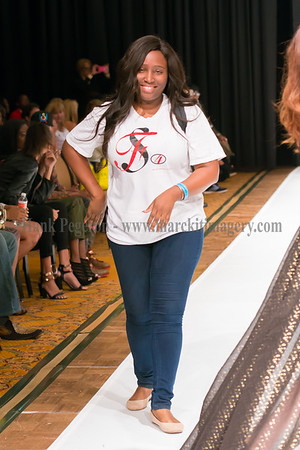Atlantic City Fashion Week / Fashion Sixty 4